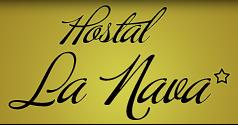 Hostal La Nava